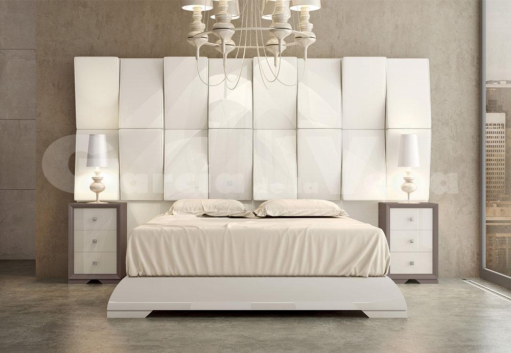 Garc a de la vega - Franco furniture precios ...